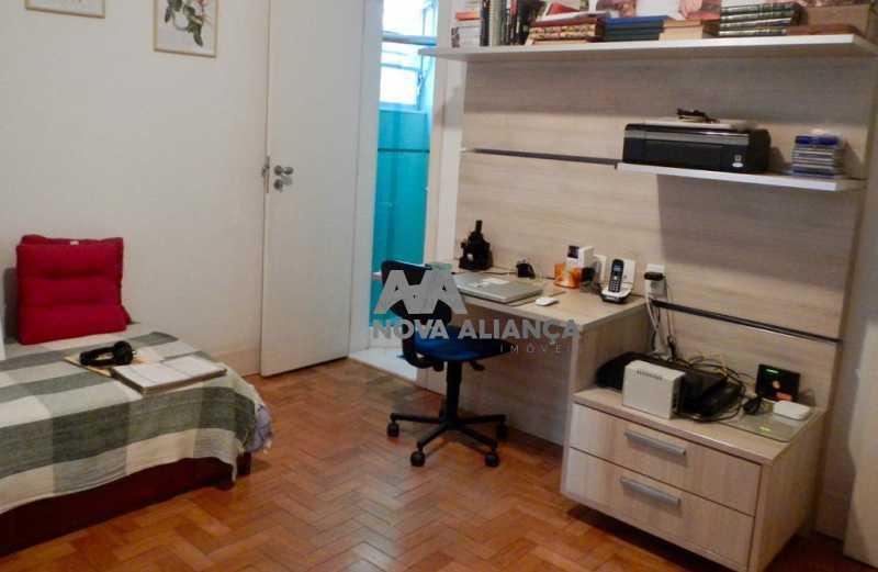 48c7d59c-d0da-4b64-babf-438cb4 - Apartamento à venda Rua Marquês de São Vicente,Gávea, Rio de Janeiro - R$ 1.700.000 - NFAP31076 - 6