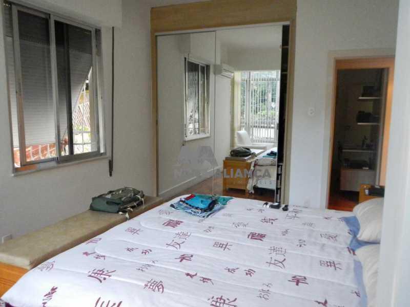 55c0fcd7-6d11-4505-9f26-997eb5 - Apartamento à venda Rua Marquês de São Vicente,Gávea, Rio de Janeiro - R$ 1.700.000 - NFAP31076 - 7