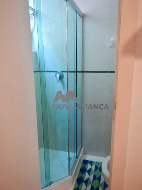 139fc357-e67e-40c4-8af1-614790 - Apartamento à venda Rua Marquês de São Vicente,Gávea, Rio de Janeiro - R$ 1.700.000 - NFAP31076 - 9