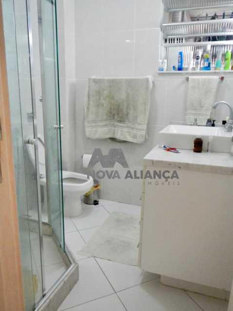 678d06f1-f7ed-4a75-b01d-a5de27 - Apartamento à venda Rua Marquês de São Vicente,Gávea, Rio de Janeiro - R$ 1.700.000 - NFAP31076 - 8