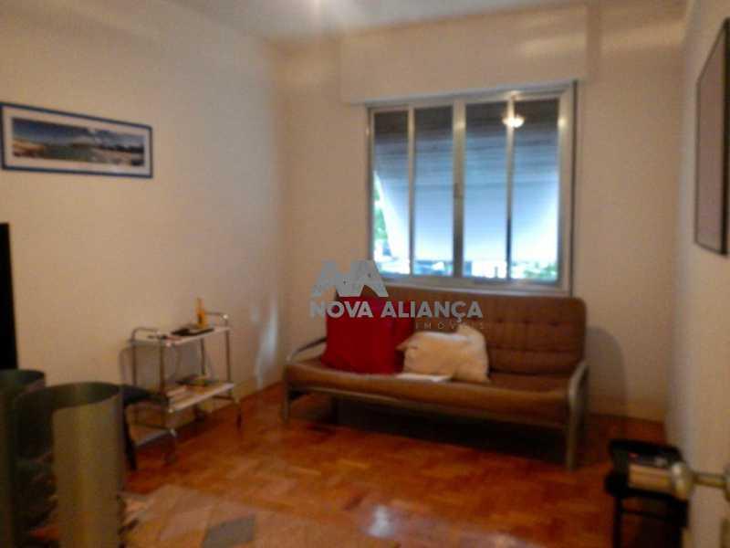 765e7550-2d19-48d8-b046-55cfe3 - Apartamento à venda Rua Marquês de São Vicente,Gávea, Rio de Janeiro - R$ 1.700.000 - NFAP31076 - 11