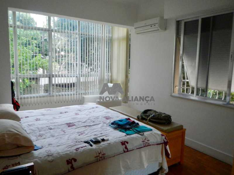 9568bd1f-c15e-4901-b696-b11731 - Apartamento à venda Rua Marquês de São Vicente,Gávea, Rio de Janeiro - R$ 1.700.000 - NFAP31076 - 12