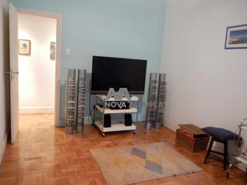 42764d57-c652-4c77-a2e9-6f0a36 - Apartamento à venda Rua Marquês de São Vicente,Gávea, Rio de Janeiro - R$ 1.700.000 - NFAP31076 - 10
