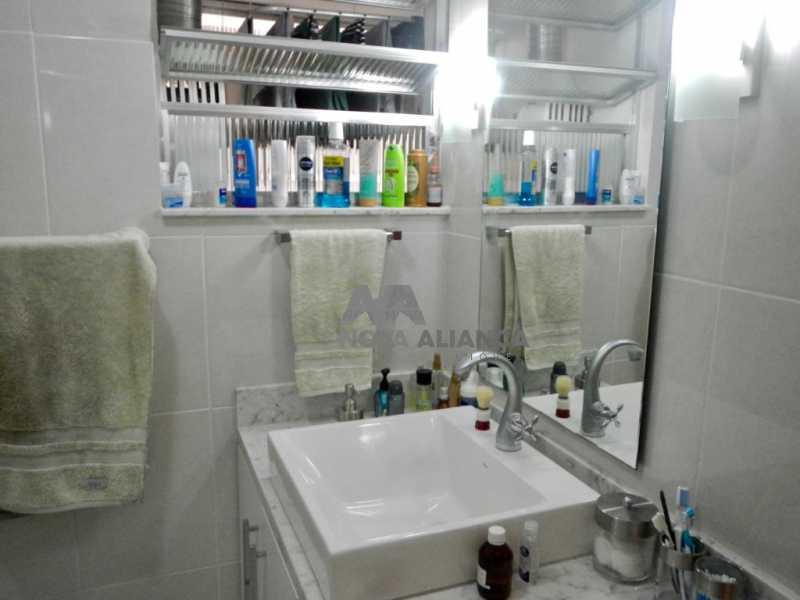 c8f85109-9817-4e35-ade1-774b33 - Apartamento à venda Rua Marquês de São Vicente,Gávea, Rio de Janeiro - R$ 1.700.000 - NFAP31076 - 15