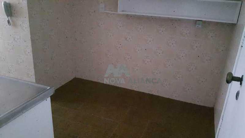 0e80786d-0dab-4bea-b3e2-7e17e1 - Apartamento à venda Rua Erere,Cosme Velho, Rio de Janeiro - R$ 770.000 - NCAP21127 - 19