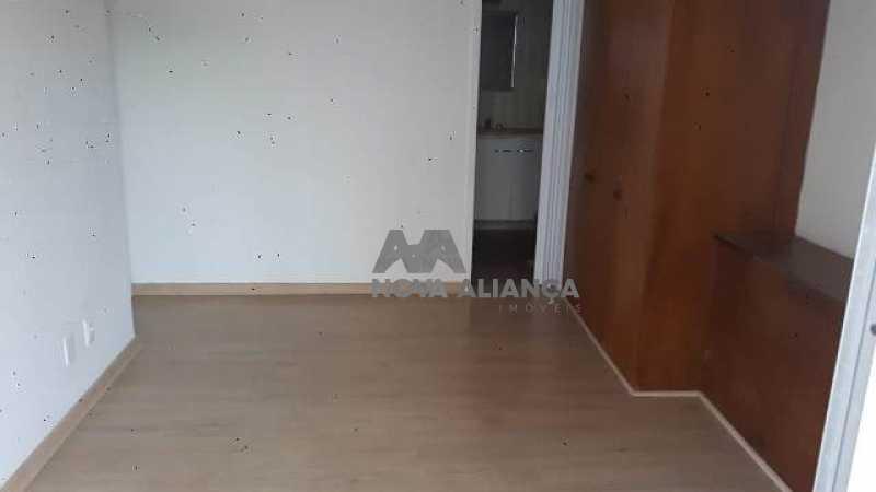 1a88b7e7-53a2-4212-a161-7e1004 - Apartamento à venda Rua Erere,Cosme Velho, Rio de Janeiro - R$ 770.000 - NCAP21127 - 14