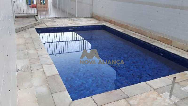 2d78f036-921b-4a93-990a-ea0f56 - Apartamento à venda Rua Erere,Cosme Velho, Rio de Janeiro - R$ 770.000 - NCAP21127 - 28