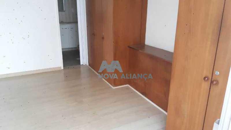 4d281a25-ed71-4457-a8d2-55e7d5 - Apartamento à venda Rua Erere,Cosme Velho, Rio de Janeiro - R$ 770.000 - NCAP21127 - 13