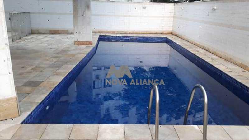 05de67db-17d5-4097-ba65-1e9226 - Apartamento à venda Rua Erere,Cosme Velho, Rio de Janeiro - R$ 770.000 - NCAP21127 - 29
