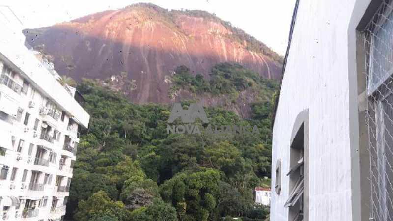 5da8d965-bbee-415e-a5c9-94708c - Apartamento à venda Rua Erere,Cosme Velho, Rio de Janeiro - R$ 770.000 - NCAP21127 - 30