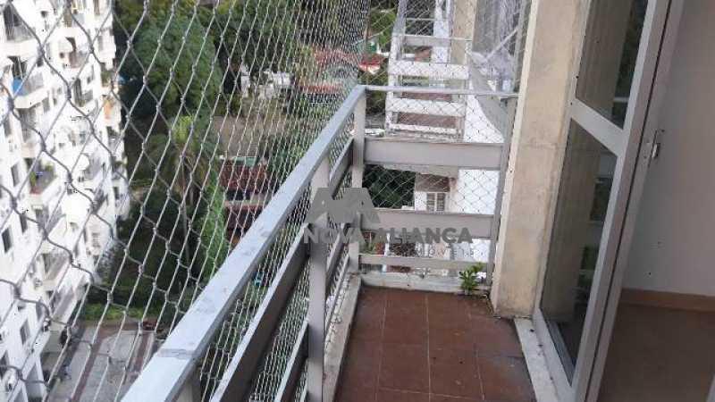 06afc796-02fe-45e7-88ac-1a8128 - Apartamento à venda Rua Erere,Cosme Velho, Rio de Janeiro - R$ 770.000 - NCAP21127 - 17