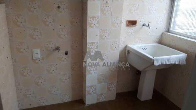 15df5285-3047-41f5-b12b-49cca0 - Apartamento à venda Rua Erere,Cosme Velho, Rio de Janeiro - R$ 770.000 - NCAP21127 - 24