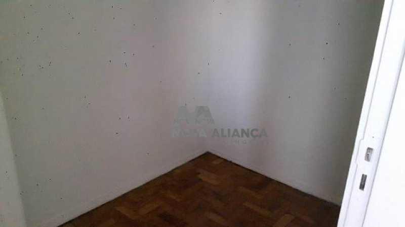 38c66bc6-4b2a-4730-81d5-02fe18 - Apartamento à venda Rua Erere,Cosme Velho, Rio de Janeiro - R$ 770.000 - NCAP21127 - 25