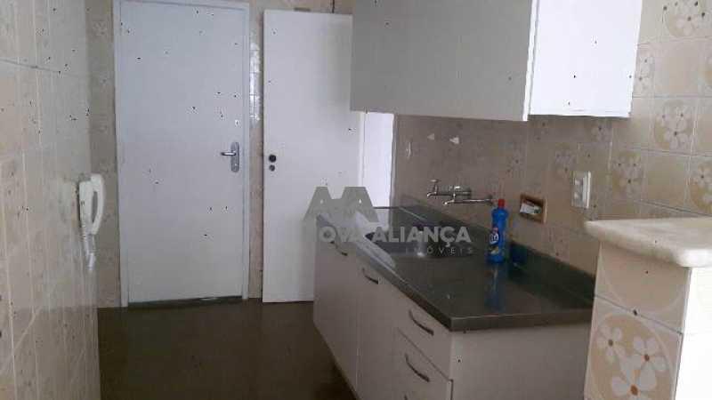 52c68ab9-105d-45b2-bccc-e8bc28 - Apartamento à venda Rua Erere,Cosme Velho, Rio de Janeiro - R$ 770.000 - NCAP21127 - 20