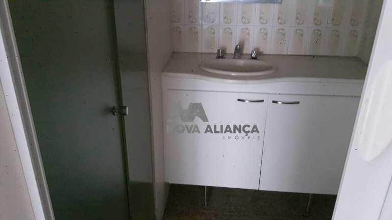 83b8b2bd-a697-42d3-b468-38b8ca - Apartamento à venda Rua Erere,Cosme Velho, Rio de Janeiro - R$ 770.000 - NCAP21127 - 12