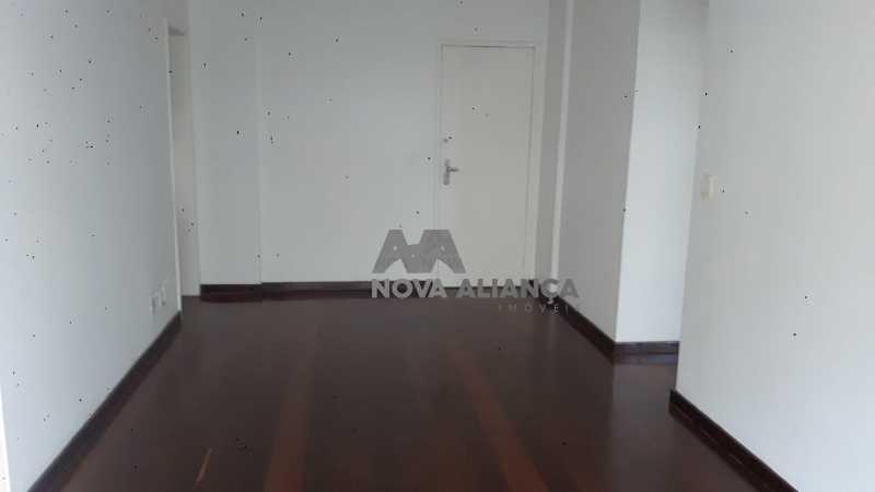 84eb431d-cad4-46fa-b047-71c23b - Apartamento à venda Rua Erere,Cosme Velho, Rio de Janeiro - R$ 770.000 - NCAP21127 - 6