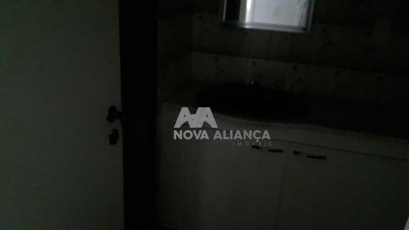 89b64eb1-e0da-4e4a-b6ea-2b6b92 - Apartamento à venda Rua Erere,Cosme Velho, Rio de Janeiro - R$ 770.000 - NCAP21127 - 10