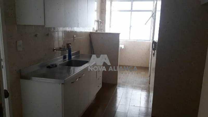 391d1420-0dc4-4f0e-8756-13dd5e - Apartamento à venda Rua Erere,Cosme Velho, Rio de Janeiro - R$ 770.000 - NCAP21127 - 22
