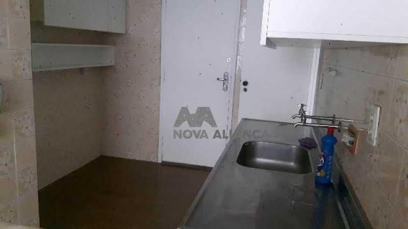 664ea129-1348-43ac-a8ec-f1e28e - Apartamento à venda Rua Erere,Cosme Velho, Rio de Janeiro - R$ 770.000 - NCAP21127 - 21