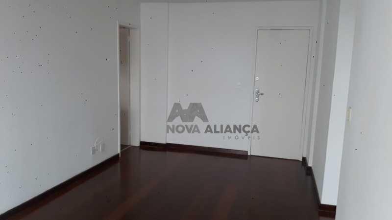 aa3fc552-4b42-42b0-a1c4-fce443 - Apartamento à venda Rua Erere,Cosme Velho, Rio de Janeiro - R$ 770.000 - NCAP21127 - 7