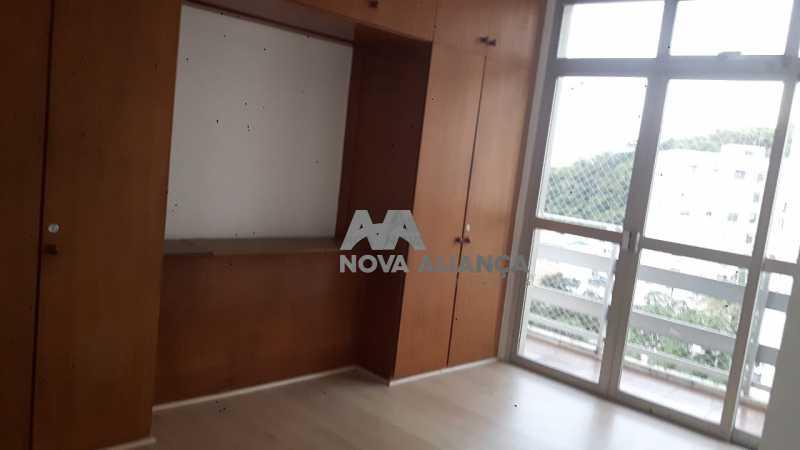 d2f24f61-30c7-4b58-b2ee-21e377 - Apartamento à venda Rua Erere,Cosme Velho, Rio de Janeiro - R$ 770.000 - NCAP21127 - 15