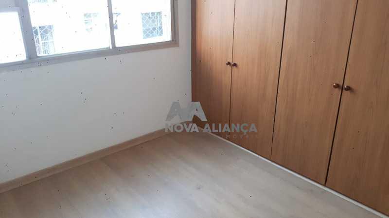def5f245-64e9-4f8a-9df7-2e5608 - Apartamento à venda Rua Erere,Cosme Velho, Rio de Janeiro - R$ 770.000 - NCAP21127 - 9