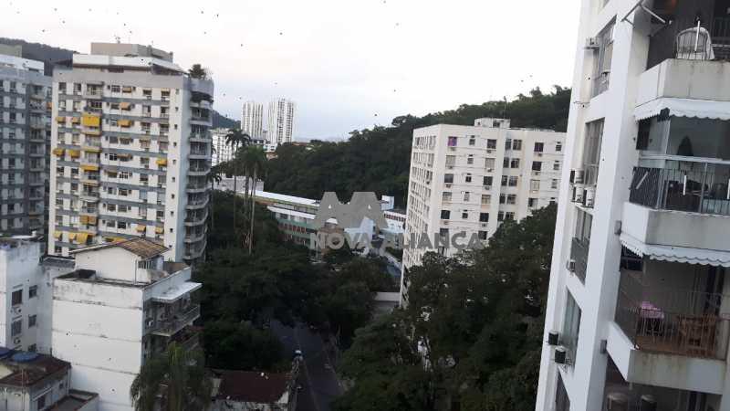 ec334cc8-6294-4e7f-81da-0fa834 - Apartamento à venda Rua Erere,Cosme Velho, Rio de Janeiro - R$ 770.000 - NCAP21127 - 31
