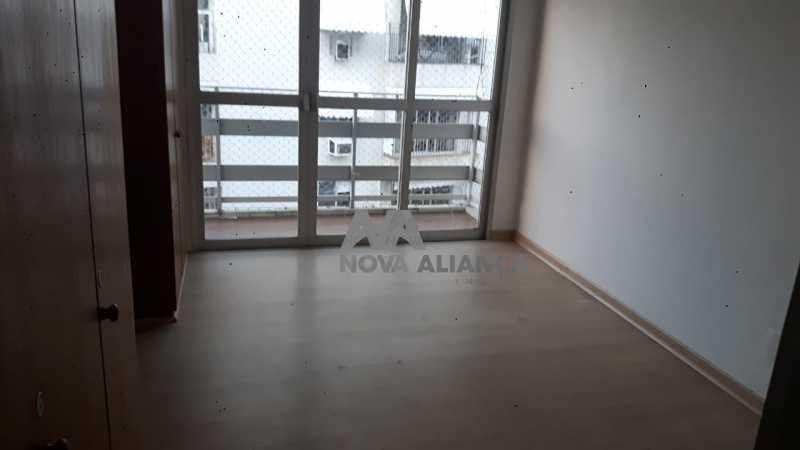 f7c75590-a1a5-4f21-9dda-ec91f4 - Apartamento à venda Rua Erere,Cosme Velho, Rio de Janeiro - R$ 770.000 - NCAP21127 - 16