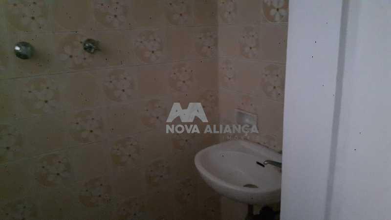 f7e07932-b971-45c1-ba25-8366c8 - Apartamento à venda Rua Erere,Cosme Velho, Rio de Janeiro - R$ 770.000 - NCAP21127 - 26