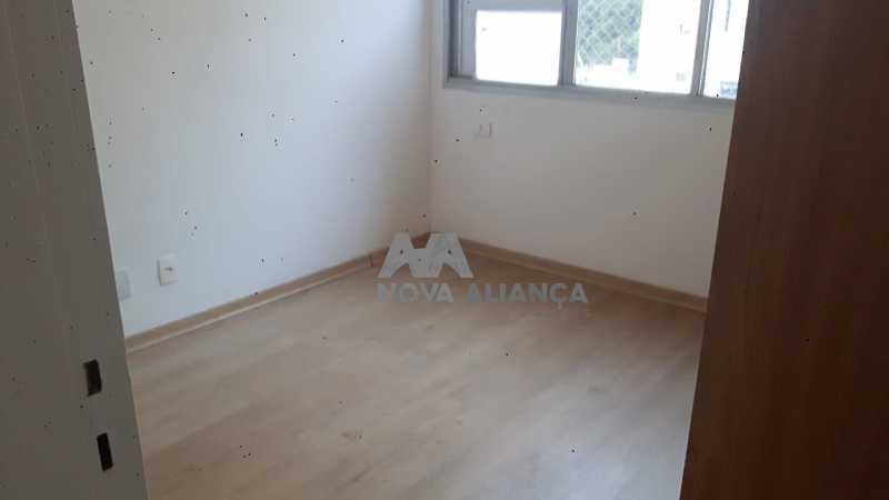 fc8d7b47-d97c-4ad6-b724-6f788f - Apartamento à venda Rua Erere,Cosme Velho, Rio de Janeiro - R$ 770.000 - NCAP21127 - 8