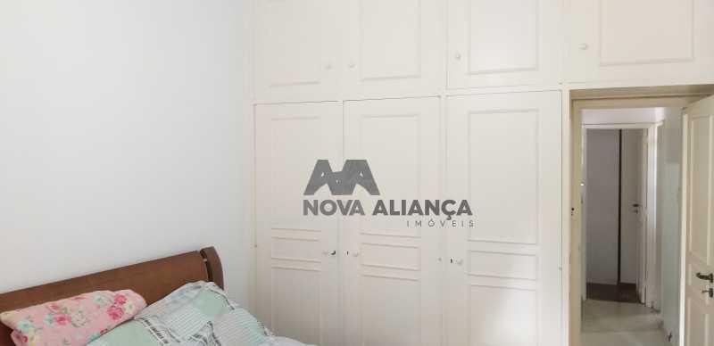 20190521_100649 - Apartamento à venda Rua do Matoso,Praça da Bandeira, Rio de Janeiro - R$ 400.000 - NTAP21029 - 11