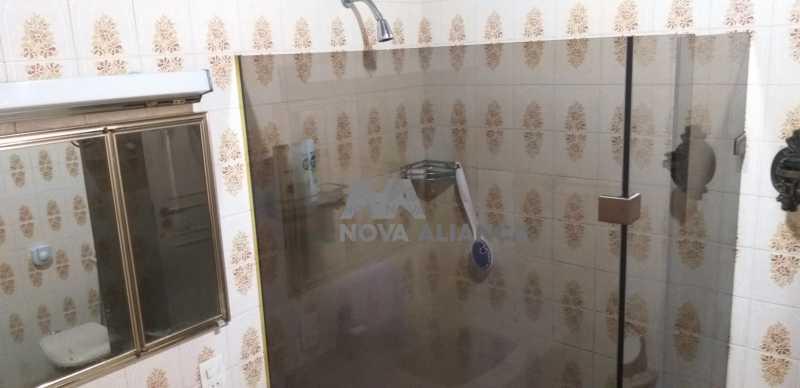 20190521_100910 - Apartamento à venda Rua do Matoso,Praça da Bandeira, Rio de Janeiro - R$ 400.000 - NTAP21029 - 21