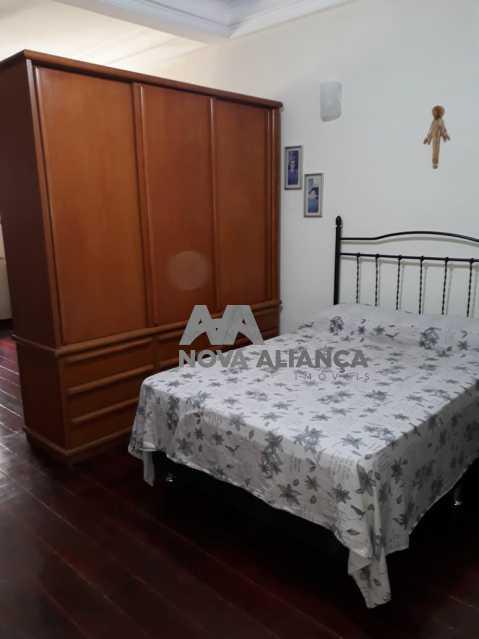 WhatsApp Image 2019-05-21 at 1 - Kitnet/Conjugado 38m² à venda Praça Tiradentes,Centro, Rio de Janeiro - R$ 260.000 - NCKI10107 - 3