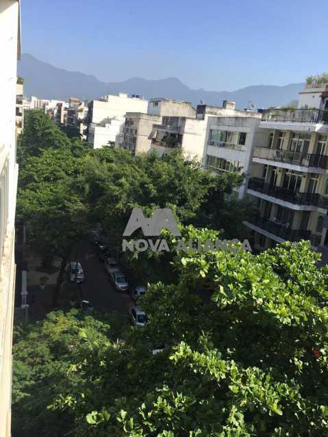RD 6. - Apartamento À Venda - Ipanema - Rio de Janeiro - RJ - NIAP31665 - 4