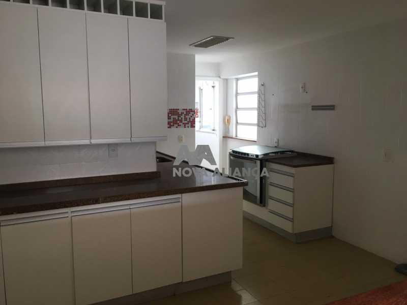 RD 7. - Apartamento À Venda - Ipanema - Rio de Janeiro - RJ - NIAP31665 - 17
