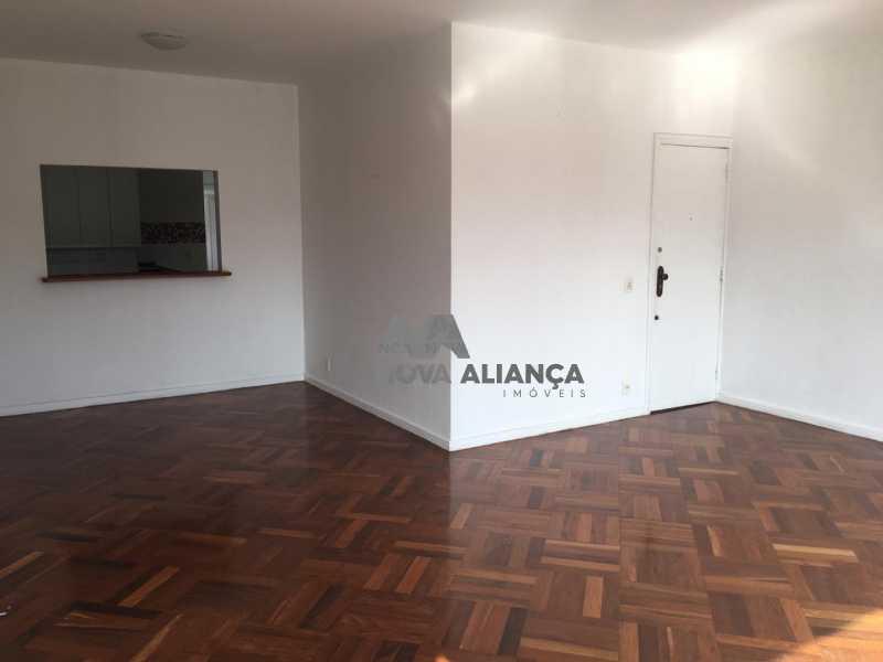 RD 8. - Apartamento À Venda - Ipanema - Rio de Janeiro - RJ - NIAP31665 - 6