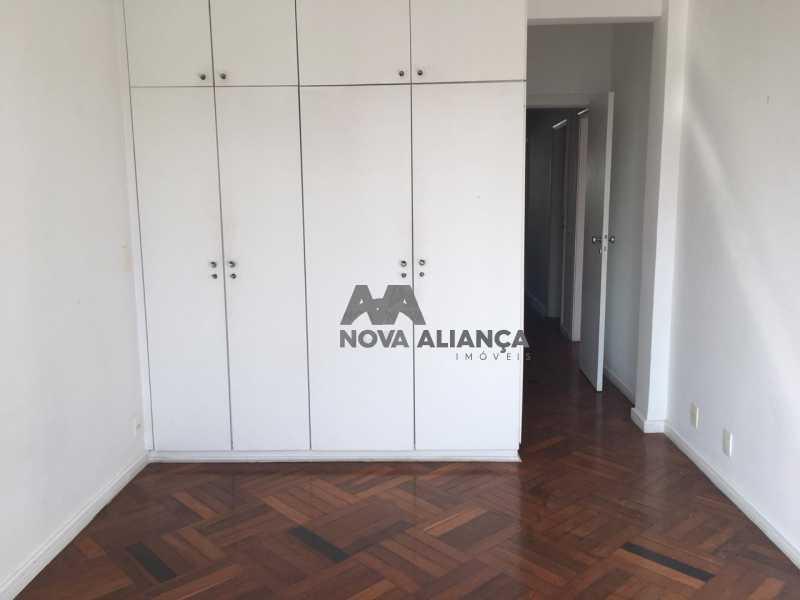 RD 9. - Apartamento À Venda - Ipanema - Rio de Janeiro - RJ - NIAP31665 - 7