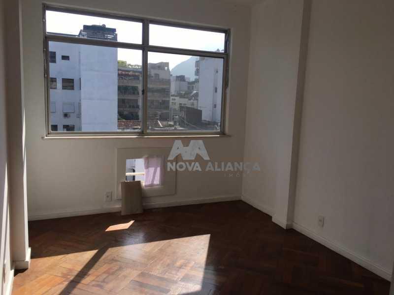 RD 10. - Apartamento À Venda - Ipanema - Rio de Janeiro - RJ - NIAP31665 - 8