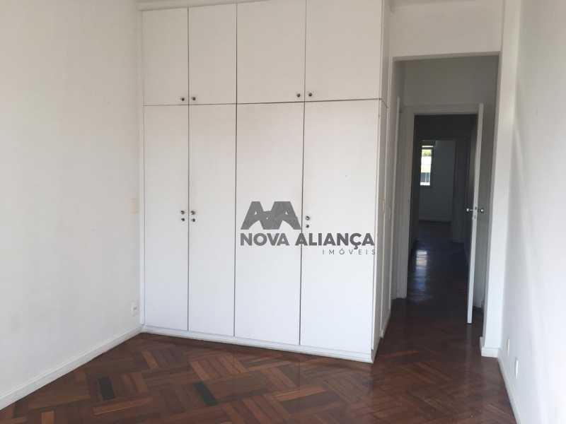 RD 12. - Apartamento À Venda - Ipanema - Rio de Janeiro - RJ - NIAP31665 - 23