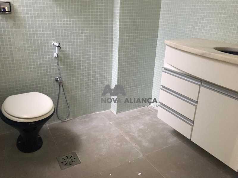RD 15. - Apartamento À Venda - Ipanema - Rio de Janeiro - RJ - NIAP31665 - 12