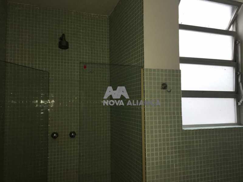 RD 18. - Apartamento À Venda - Ipanema - Rio de Janeiro - RJ - NIAP31665 - 13