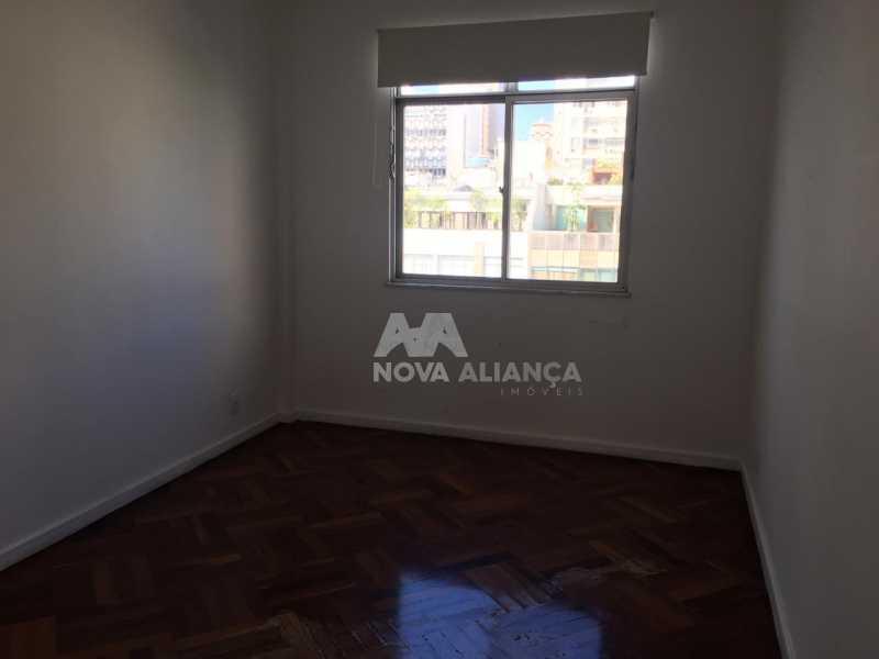 RD 20. - Apartamento À Venda - Ipanema - Rio de Janeiro - RJ - NIAP31665 - 11