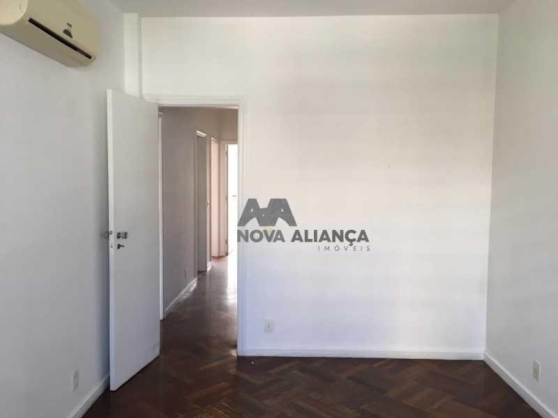RD 21. - Apartamento À Venda - Ipanema - Rio de Janeiro - RJ - NIAP31665 - 26