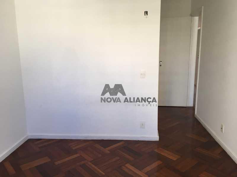 RD 22. - Apartamento À Venda - Ipanema - Rio de Janeiro - RJ - NIAP31665 - 14
