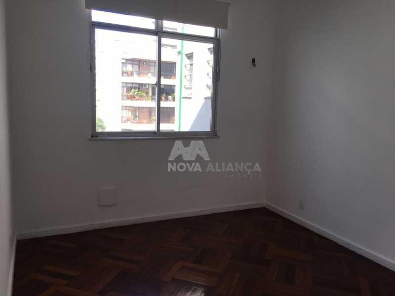RD 23. - Apartamento À Venda - Ipanema - Rio de Janeiro - RJ - NIAP31665 - 24