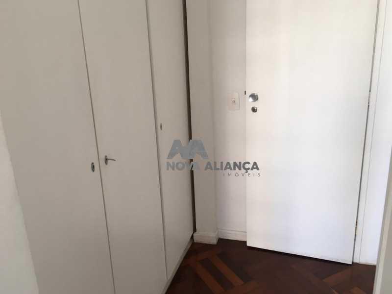 RD 24. - Apartamento À Venda - Ipanema - Rio de Janeiro - RJ - NIAP31665 - 15