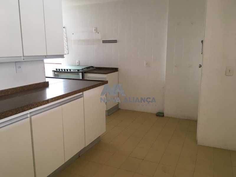 RD 25. - Apartamento À Venda - Ipanema - Rio de Janeiro - RJ - NIAP31665 - 27