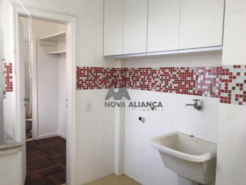 RD 26. - Apartamento À Venda - Ipanema - Rio de Janeiro - RJ - NIAP31665 - 18