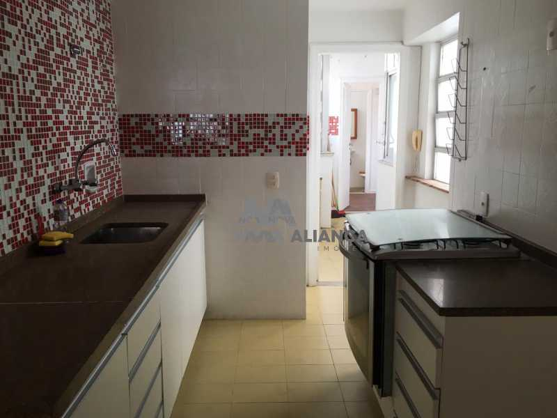 RD 27. - Apartamento À Venda - Ipanema - Rio de Janeiro - RJ - NIAP31665 - 16