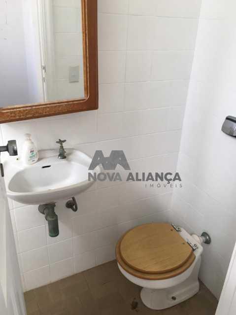RD 28. - Apartamento À Venda - Ipanema - Rio de Janeiro - RJ - NIAP31665 - 20